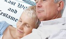 estate planning will preparation southeastern wisconsin
