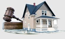 real estate lawyer southeastern wisconsin