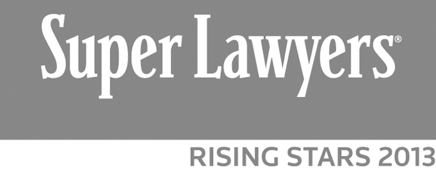 shannon wynn super lawyers