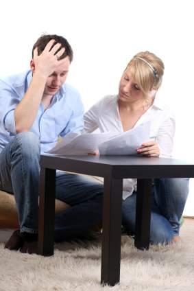 southeastern wisconsin foreclosure attorney