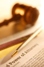 southeastern wisconsin probate lawyer