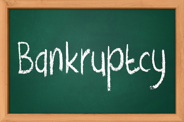 Salem Wisconsin Chapter 7 Bankruptcy Attorney