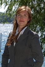 Attorney Shannon Wynn