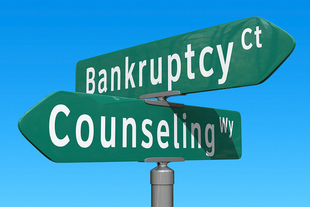 Walworth County Foreclosure Bankiruptcy
