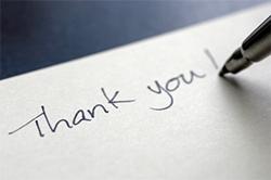 thank you from Wynn at Law, LLC
