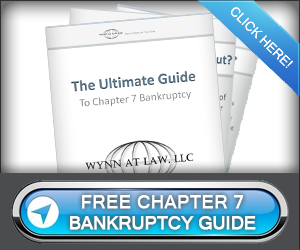 chapter 7 bankruptcy guide wisconsin
