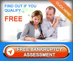 free bankruptcy assessment