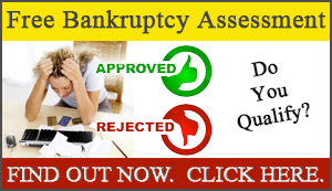 Kenosha bankruptcy attorney assessment
