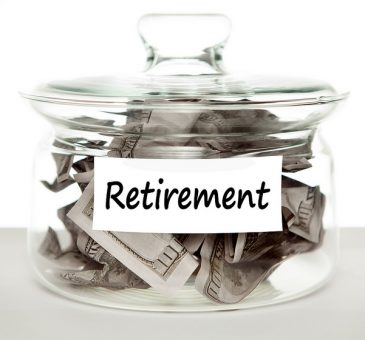 retirement account planning in Southeastern Wisconsin