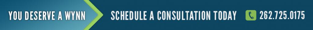 Schedule a Legal Consultation