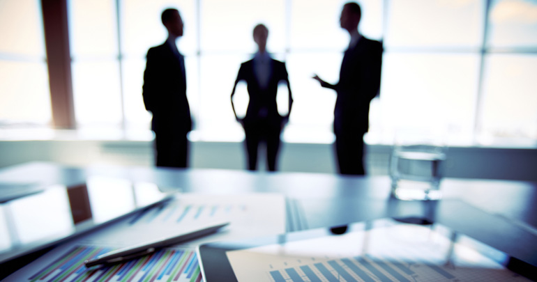 Corporate Litigation Walworth County