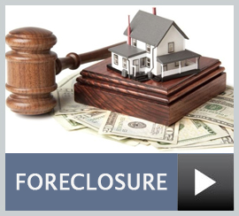 foreclosure representation for Walworth County area businesses