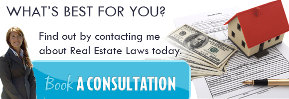 Lake Geneva real estate attorney