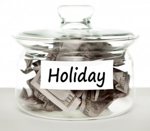 Holiday Delavan Bankruptcy Mistakes