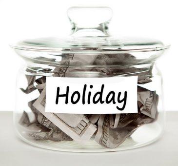 Holiday Delavan Bankruptcy Mistakes