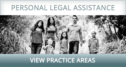 Lake Geneva personal legal help