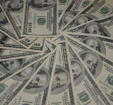 Walworth County bankruptcy tax refund