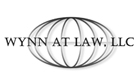 Wynn at Law, LLC logo