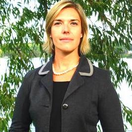 Shannon Wynn
