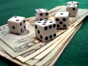 Not using a Walworth County real estate lawyer is a gamble