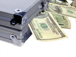 Delavan real estate down payment