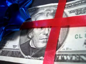 East Troy Bankruptcy Lawyer Stops Wage Garnishment Before Holidays
