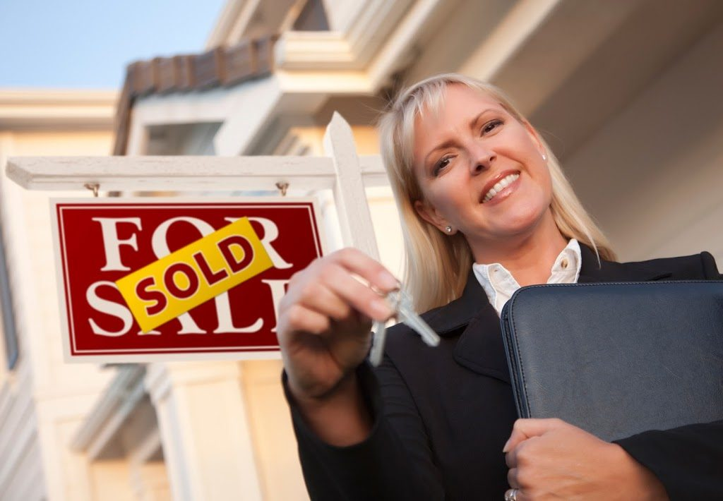 house for sale sold without real estate agent