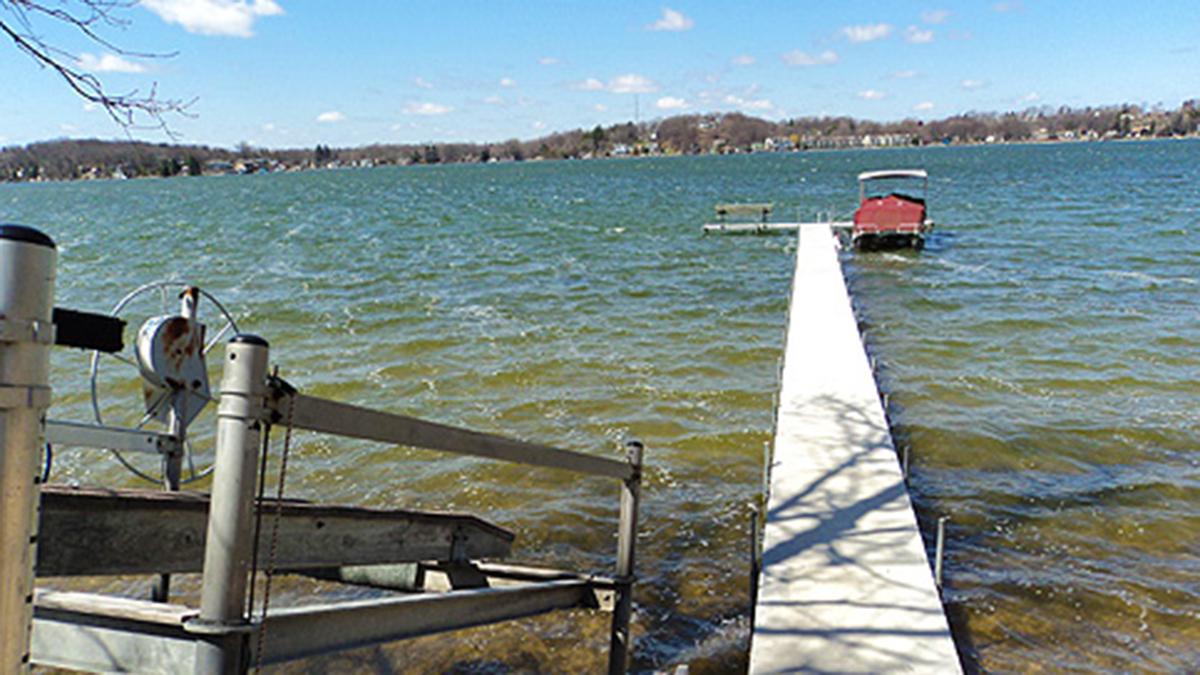 Wynn at Law: Twin Lakes, WI