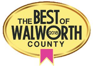best of walworth county lawyer