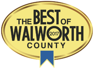best of walworth county lawyer