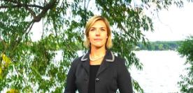 Attorney Shannon E. Wynn