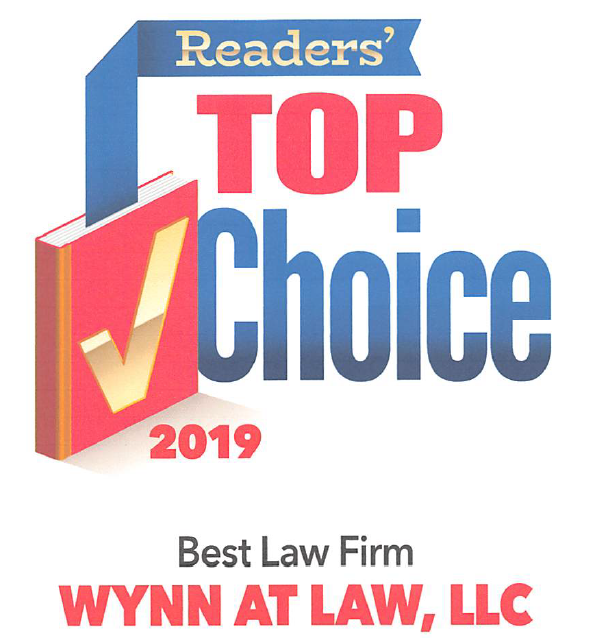 southern lakes newspapers readers choice