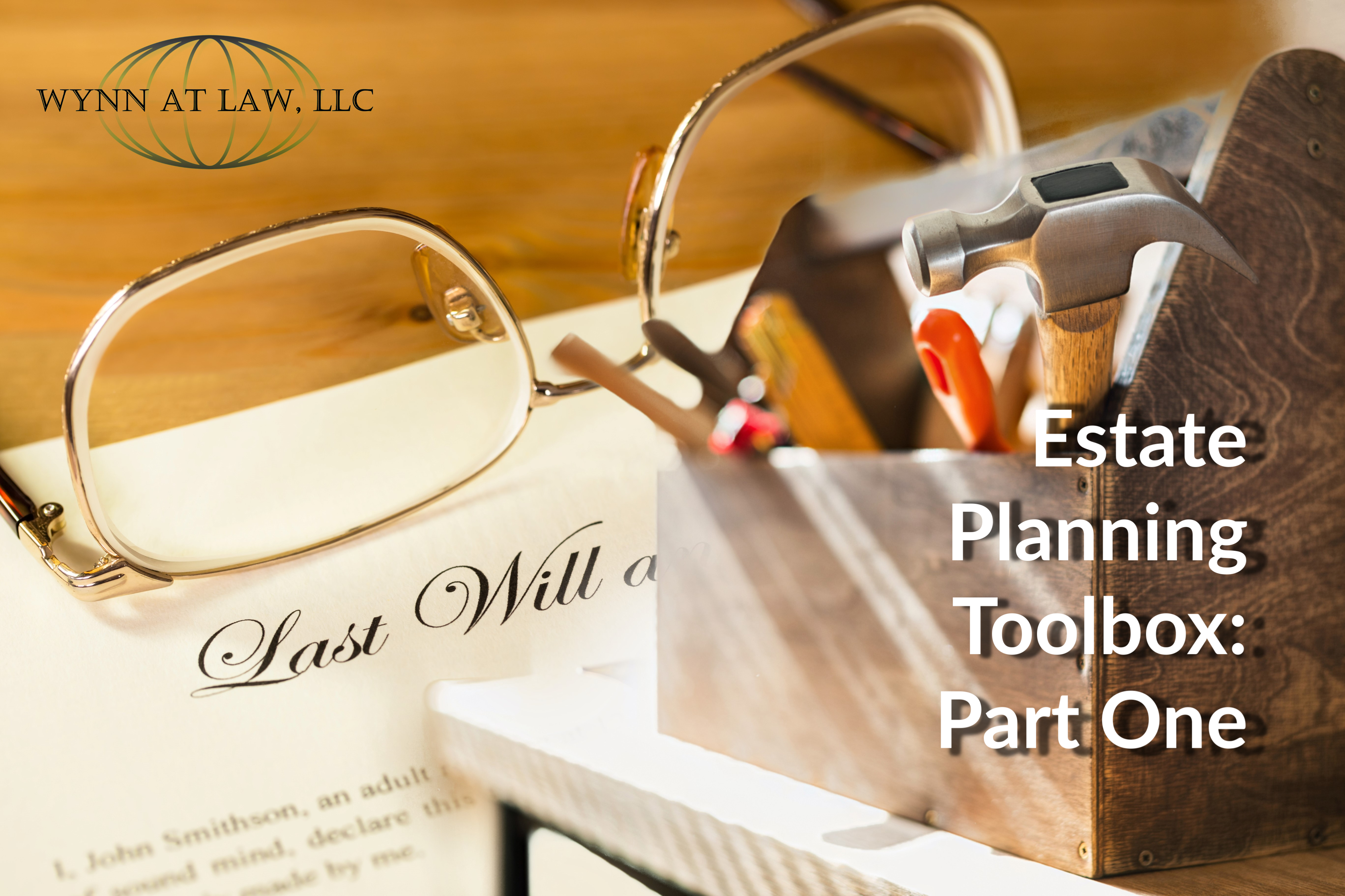 wisconsin estate planning toolbox