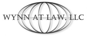 Wynn At Law, LLC Logo